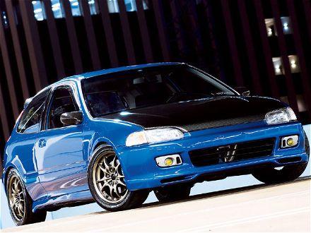 2011 Honda Cr V Transmission Fluid Type >> Ремонт хонда