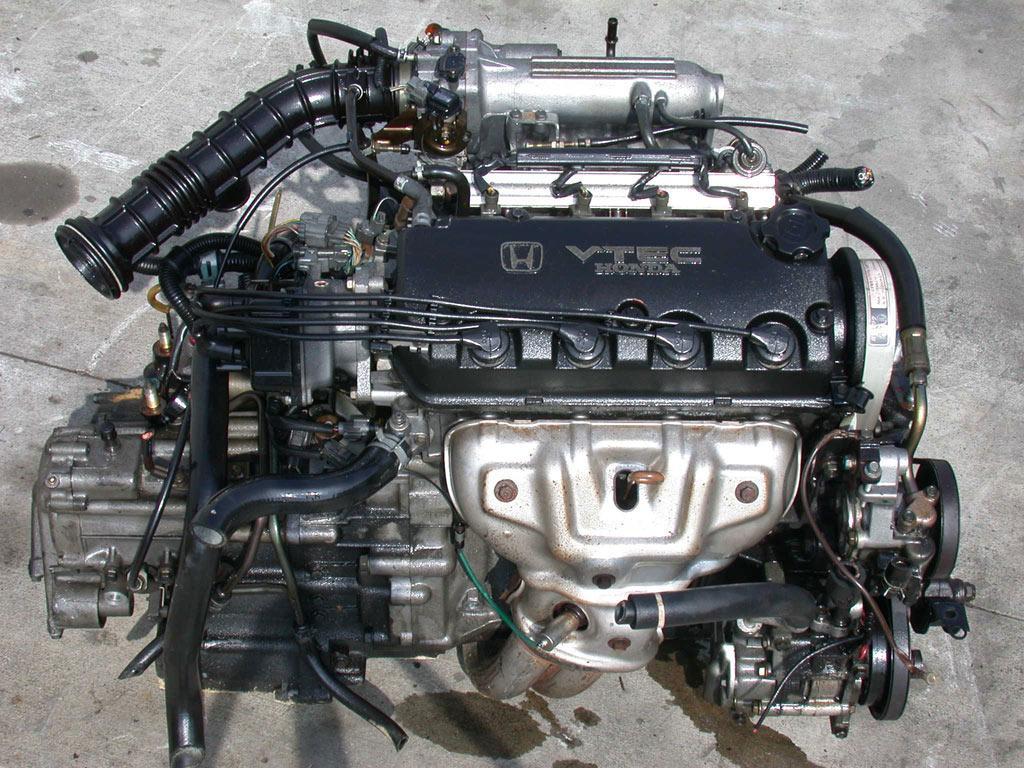 Honda Cr V Transmission Fluid Type >> Двигатель ZC (по аналогии с D16A)